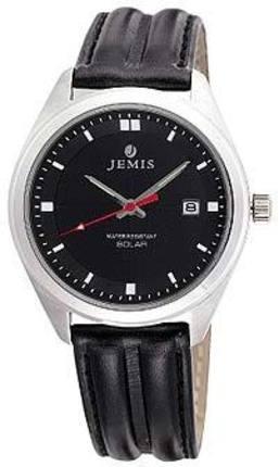 Jemis W11H1S997U1