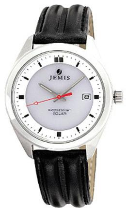 Jemis W11H1S999U1