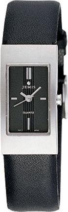 Jemis W11H2E997P1
