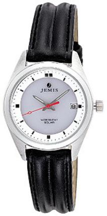 Jemis W11H2S999U1