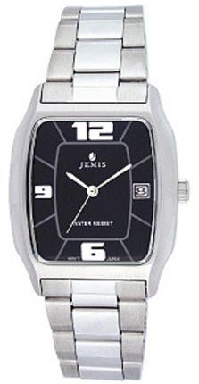 Jemis W11H2K960C1