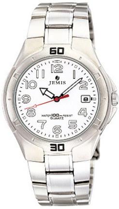 Jemis W11H2M964P1