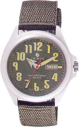 Jemis W11H3L994P1