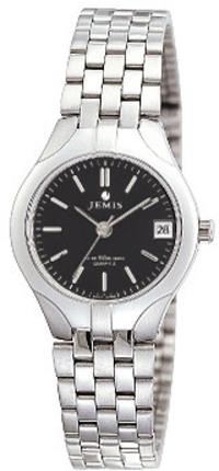 Jemis W11H1F989U1
