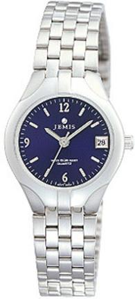 Jemis W11H1F990U1