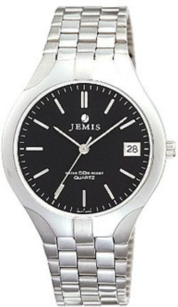 Jemis W11H2M972U1