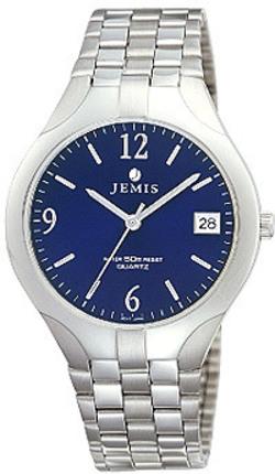 Jemis W11H2M973U1
