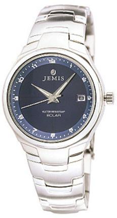 Jemis W11H1S994U1