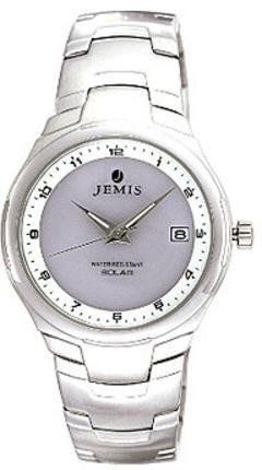 Jemis W11H1S996U1