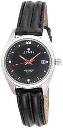 Jemis W11H2S997U1