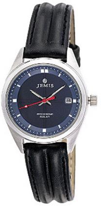 Jemis W11H2S998U1