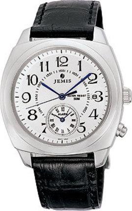 Jemis W11H1B999P1