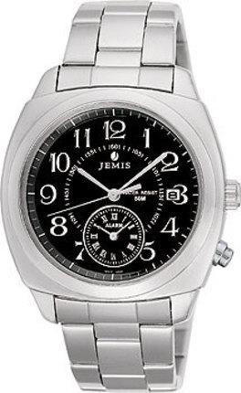 Jemis W11H1B998P1