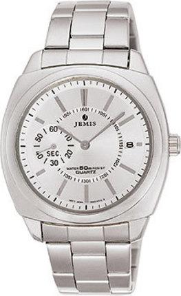 Jemis W11H1C999P1
