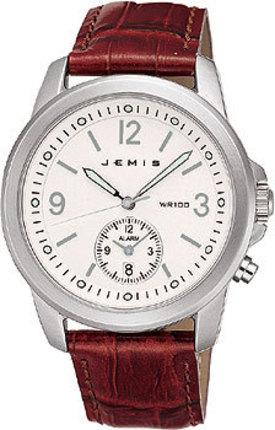 Jemis W11H1B994P1
