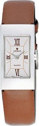Jemis W11H2E998P1