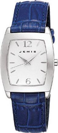 Jemis W11H2Y244P1