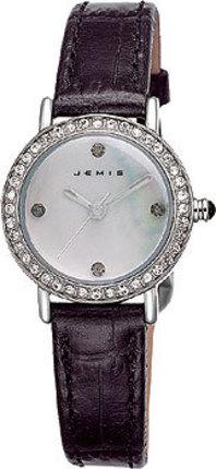 Jemis W11H2Y229U1