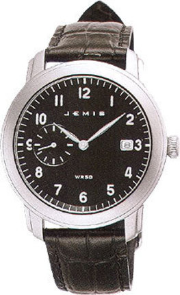 Jemis W11H1C994P1