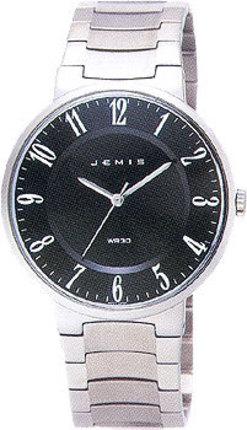 Jemis W11H2Y190U1