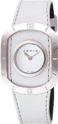 Jemis W11H4D997P1