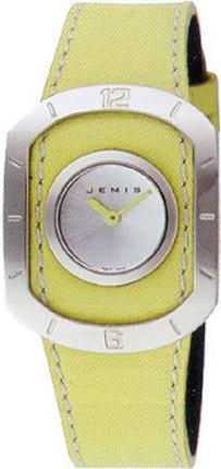 Jemis W11H4D996P1