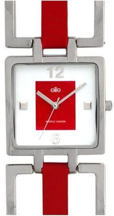 Elite E50044 009