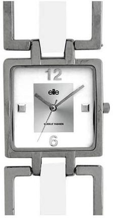 Elite E50044 001