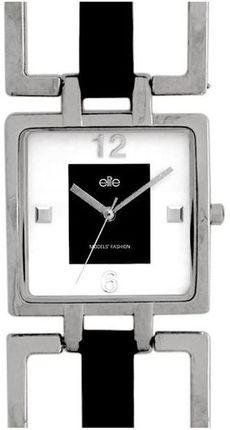 Elite E50044 002