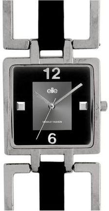 Elite E50044 003