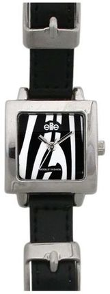 Elite E50132 001