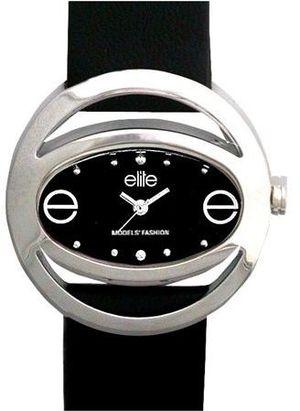 Elite E50272 003