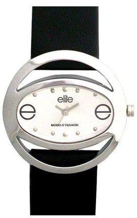 Elite E50272 004