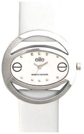 Elite E50272 001