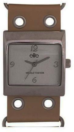 Elite E50172 006