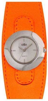Elite E50102 003