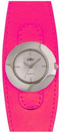 Elite E50102 004