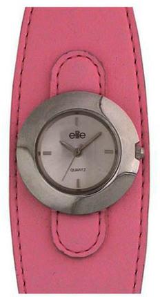 Elite E50102 005