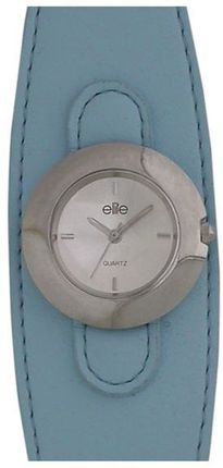Elite E50102 006