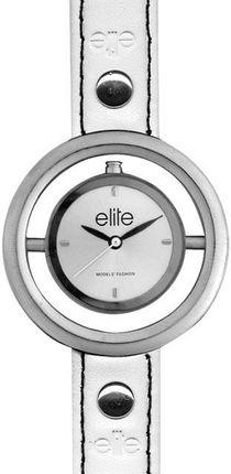 Elite E50482 001