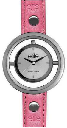 Elite E50482 012