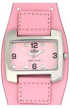 Elite E50222 012
