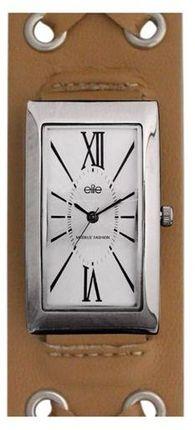 Elite E50012 006