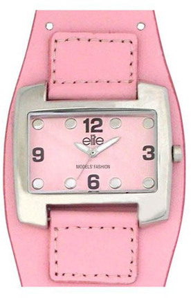 Elite E50012 020