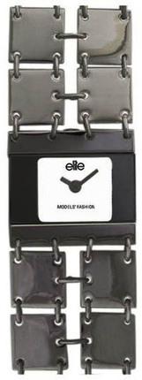 Elite E50054 001