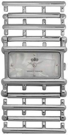 Elite E50074 001