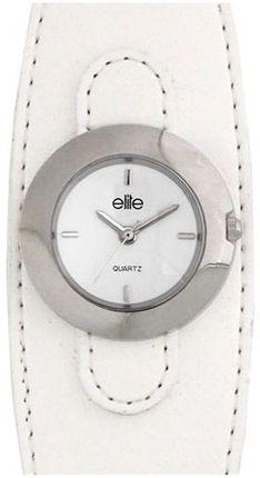 Elite E50102 002