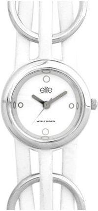 Elite E50112 001