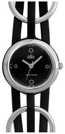Elite E50112 003