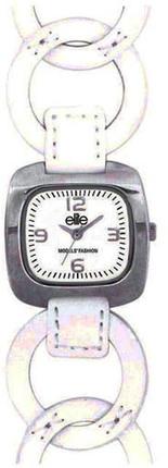 Elite E50122 001